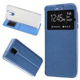 Nokia 3.1 Case Cover