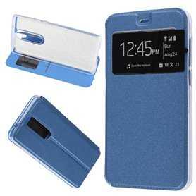 Funda Nokia 5.1