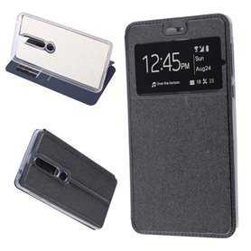 Nokia 6 Case Cover