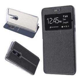 Nokia 7 Case Cover