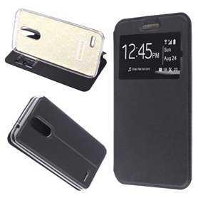 LG K9 / LG K8 2018 Case Cover