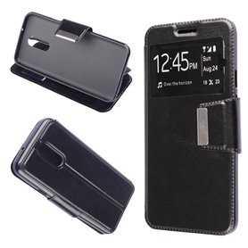 LG Q7 Case Cover