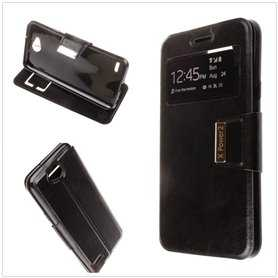 Case Cover for LG X Power 2 MISEMIYA LG