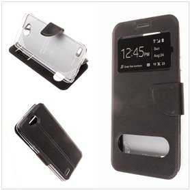 Case Cover for LG X Power 2