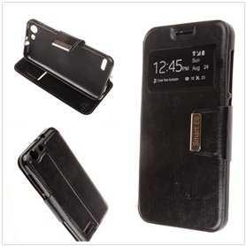 Case Cover for Vodafone Smart E8 MISEMIYA Vodafone