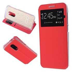 Vodafone Smart N9 Case Cover MISEMIYA Vodafone
