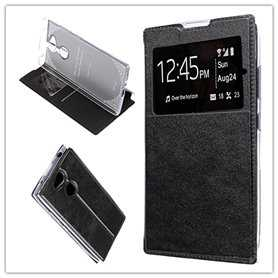 Case Cover for Sony Xperia L2