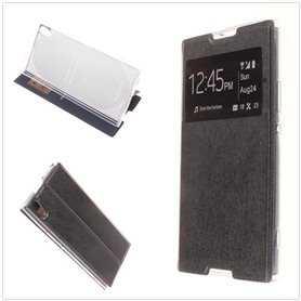 Funda Sony Xperia XA1 Ultra MISEMIYA 8434152195178 Sony 0,00€