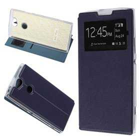 Sony Xperia XA2 Plus Case Cover
