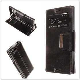 Funda Sony Xperia XZ2 Compact