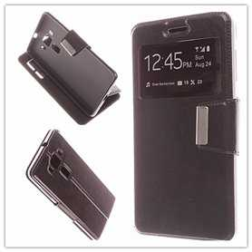 Case Cover for Asus ZenFone 3 Deluxe (ZS570KL) MISEMIYA Asus