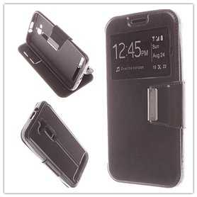 Funda Asus ZenFone Go (ZB500KL)