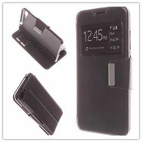 Case Cover for Asus ZenFone 4 Max (ZC554KL) MISEMIYA Asus