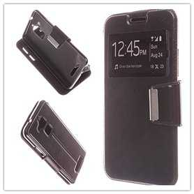 """Case Cover for Asus ZenFone 3 Max 5.2"""" (ZC520TL) MISEMIYA Asus"""