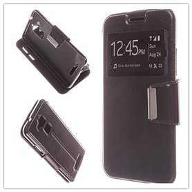 """Funda Asus ZenFone 3 Max 5.2"""" (ZC520TL)"""