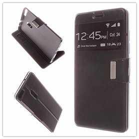 Funda Asus ZenFone 3 Ultra (ZU680KL)