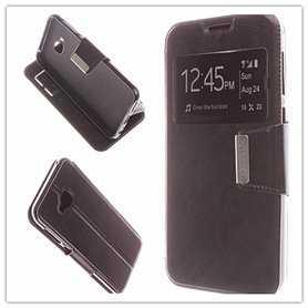 Case Cover for Asus ZenFone 4 Selfie Pro (ZD552KL)