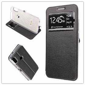 Xiaomi Mi A2 / Xiaomi Mi 6X Case Cover