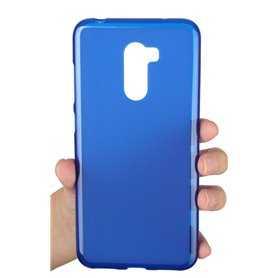 Xiaomi Pocophone F1 Case Cover
