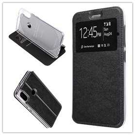 Xiaomi Redmi Note 5 / Xiaomi Redmi Note 5 Pro Case Cover