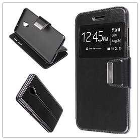 Case Cover for Meizu M5 Note