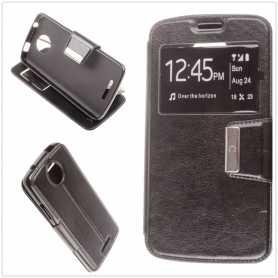 Funda Motorola Moto C MISEMIYA 8434152202944 Motorola 0,00€