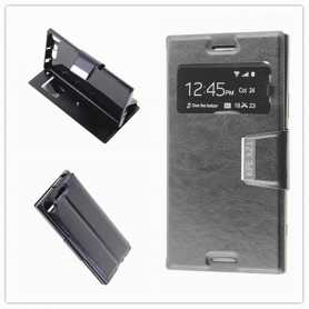 Case Cover for Sony Xperia XZ1