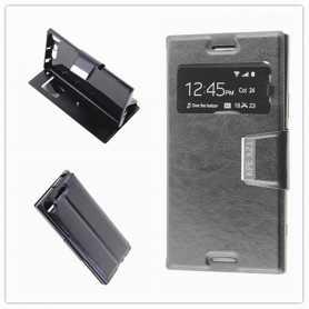 Funda Sony Xperia XZ1 MISEMIYA 8434152245057 Sony 0,00€