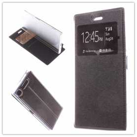Funda Sony Xperia XZ1
