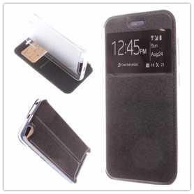 Case Cover for Xiaomi Redmi 5A