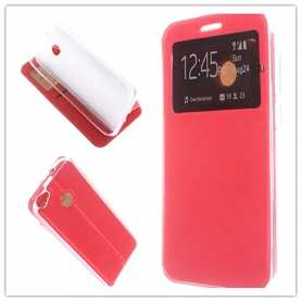 Case Cover for ZTE Blade A6 / ZTE BLADE A6 PREMIUM