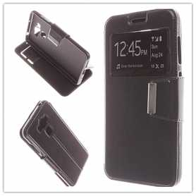 """Case Cover for ASUS Zenfone 3 Max 5,5"""" (ZC553KL) MISEMIYA Asus"""