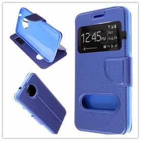Motorola Moto G5 Plus Case Cover MISEMIYA Motorola