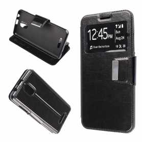 Wiko Jerry 3 Case Cover