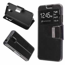 Wiko Lenny 5 Case Cover