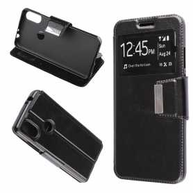 Wiko View 2 Case Cover