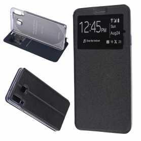 Funda Samsung Galaxy A8 Star/ Samsung Galaxy A9 Star