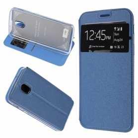 Funda Samsung Galaxy J3 2018 MISEMIYA F-SAM-J3-2018 Samsung 0,00€