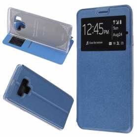 Funda Samsung Galaxy Note 9 2018 MISEMIYA F-SAM-NOTE-9 Samsung 0,00 €