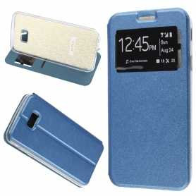 Funda Samsung Galaxy J4 Plus MISEMIYA F-SAM-J4-PLUS Samsung 0,00€