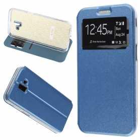 Funda Samsung Galaxy J6 Plus MISEMIYA F-SAM-J6-PLUS Samsung 0,00€
