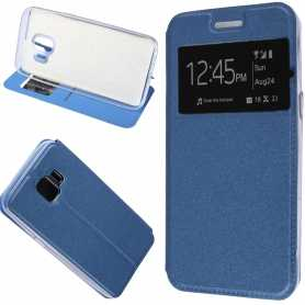 Samsung Galaxy J2 Core Case Cover  MISEMIYA Samsung