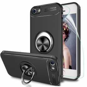 """Funda Apple iPhone 7 Plus (5.5"""") / iPhone 8 Plus (5.5"""") MISEMIYA 8434152187876 Apple 0,00€"""