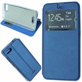 Wiko Harry 2 Case Cover