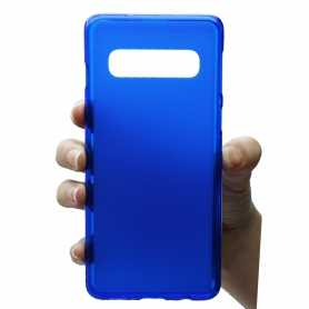 Funda Samsung Galaxy S10 MISEMIYA F-SAM-S10 Samsung 0,00€