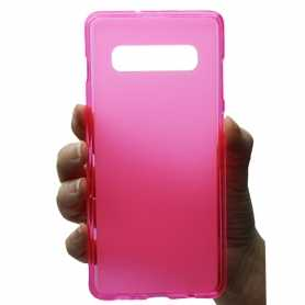 Funda Samsung Galaxy S10 Plus MISEMIYA F-SAM-S10-PLUS Samsung 0,00 €