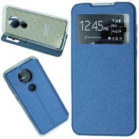 Motorola Moto G7 / Moto G7 Plus Case Cover MISEMIYA Motorola