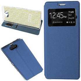 Sony Xperia 10 Case Cover
