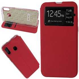 Samsung Galaxy M20 Case Cover MISEMIYA Samsung