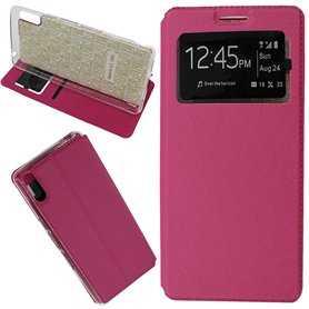 Sony Xperia L3 Case Cover